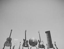 Владелец TikTok планирует запустить музыкальный стриминговый сервис