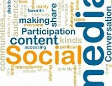 Исследование: малый бизнес в соцсетях