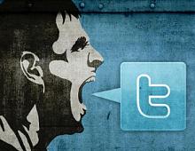Twitter приказал долго жить