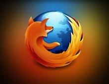 Mozilla отказалась размещать рекламу в Facebook