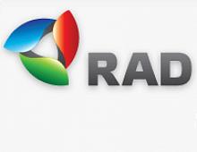 RAD 2012: CPA-маркетинг в соцсетях