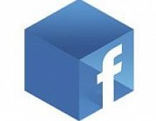 Новостная лента Facebook: новые возможности для брендов