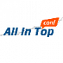 Конференция All in Top Conf