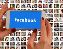 Facebook: если США не возглавят инновации, это сделает Китай