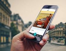 Mediascope: через сети Wi-Fi проходит 78% мобильного трафика