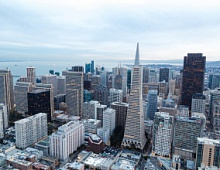 Сбербанк признан вторым сильнейшим брендом в мире