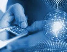 Как  захватить мобильный Интернет?