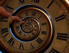 Интернет-сообщество: время жить и время умирать