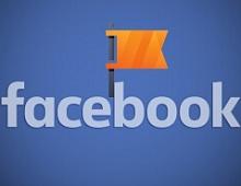 Facebook завысил данные прогноза по числу пользователей в разных странах
