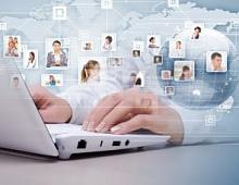 80% компаний ищут кандидатов во ВКонтакте
