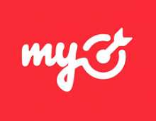 myTarget оценит офлайн-эффект от digital-рекламы