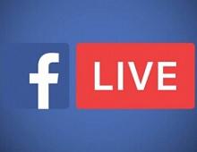 Facebook скопировал у Instagram Boomerang и Live Stories
