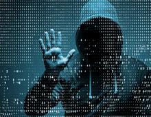 Обнаружен вирус, читающий сообщения WhatsApp