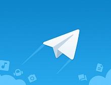 Как Aviasales первым в мире запустил квест по геочатам Telegram