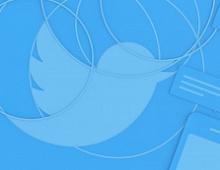 В Twitter снова можно выкладывать ссылки на Telegram