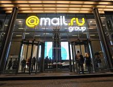 Mail.Ru Group запустит собственного голосового помощника и умные колонки