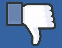 Facebook хранил пароли миллионов пользователей Instagram в незашифрованном виде