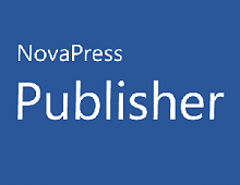 Facebook забанил NovaPress