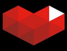 Google объявил о закрытии сервиса YouTube Gaming