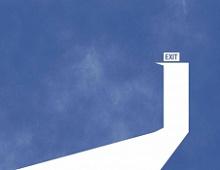Facebook покинут два топ-менеджера из отдела по связям с общественностью