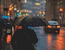 myTarget обзавелся таргетингом по погоде