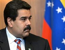 Николас Мадуро: пресейл El Petro бьет рекорды