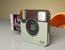 Instagram запустил онлайн-видеотрансляции