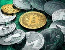 Forbes: список криптовалютных миллиардеров