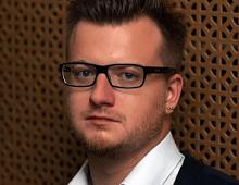 Александр Сопенко (Affect): Главный тренд 2015 года – агентства хотят влиять на продажи