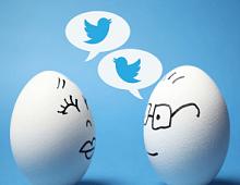 4 причины, почему вам необходимо общаться со своими клиентами в Twitter