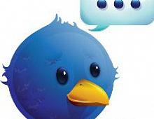 8 причин одиночества в Twitter