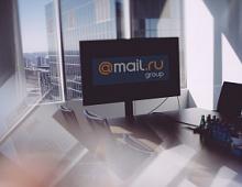 В сети появились даты запуска голосового помощника и «умной колонки» от Mail.Ru Group