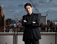 Павел Дуров: сбой Telegram 12 июня подстроили власти Китая