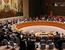Адвокаты Telegram просят защиты от ФСБ у ООН