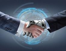 Урегулированию цифровых финансовых активов мешает криптовалюта