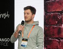 Артем Кудрявцев (The Great): Как на самом деле работает вирусный digital-маркетинг
