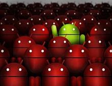 В WhatsApp найден баг, выводящий из строя Android-устройства