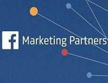 Preferred Marketing Developers от Facebook получит новое название и функционал