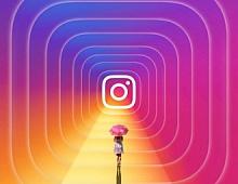 Instagram тестирует новый рекламный формат, инструмент для аналитики и IGTV в «историях»