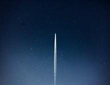 Роскосмос сообщил о скором запуске спутников для глобального интернета