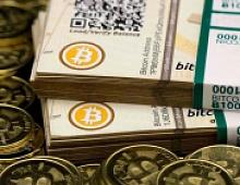 Майнеры на старте: разработчики Bitcoin Gold объявили дату запуска