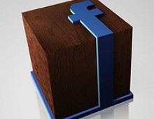 Начался прием работ на конкурс Facebook Awards 2015