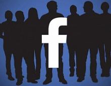 Facebook наймет 1000 сотрудников для контроля за политической рекламой