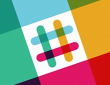 Slack позволит работодателям скачивать переписку сотрудников без их согласия