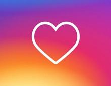 Как увеличить количество заказов через Instagram в 6 раз