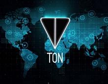Блокчейн-платформа Telegram готова на 70%