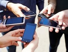 Facebook Messenger и WhatsApp – самые безопасные мессенджеры