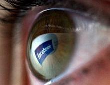 Facebook обновил алгоритм новостной ленты