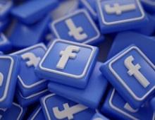 Facebook читает вашу переписку в Messenger