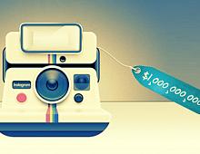 Instagram тестирует поддержку нескольких аккаунтов на Android